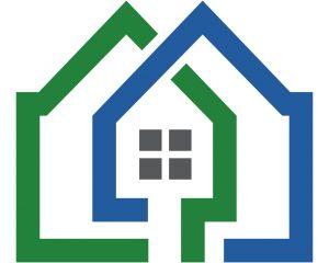 Providing Quality Housing